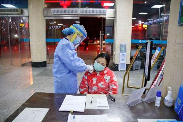 coronavirus cure - photo #28