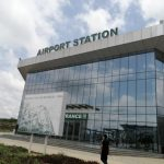 AIRPORT-TRAIN-STATION-Copy