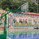 YUNNAN-BASKETBALL-COURT-modern-1